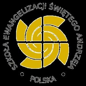 sesa_pl