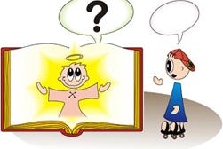 wprowadzenie_do_biblii_kurs